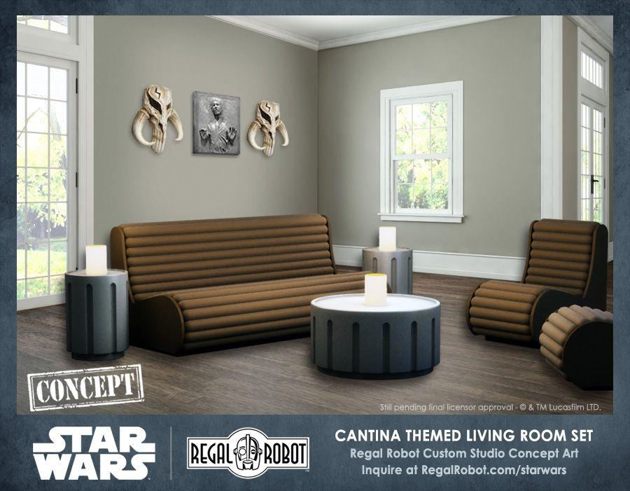 Cantina Living Room Furniture Set Concept Living Room Sets Furniture Furniture Living Room Furniture