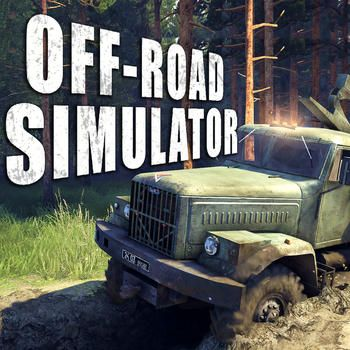 download game offroad spintires android