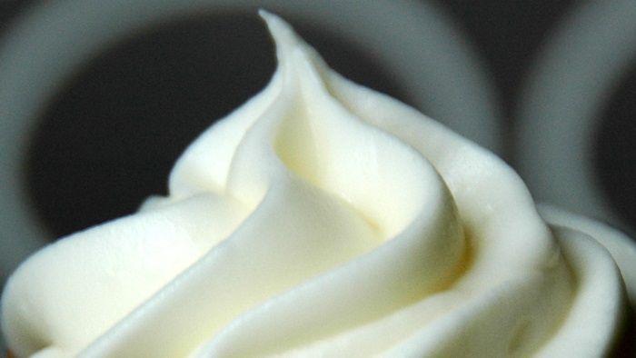 Resep Buttercream Ncc Enak Dan Kokoh Resep Kue Mangkok Kue Mangkok Hidangan Penutup