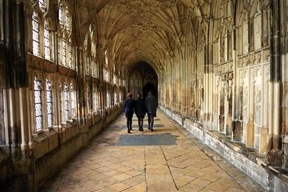 Alnwick Castle Was Used In Harry Potter Harry Potter Filming Locations Alnwick Castle Castles Interior