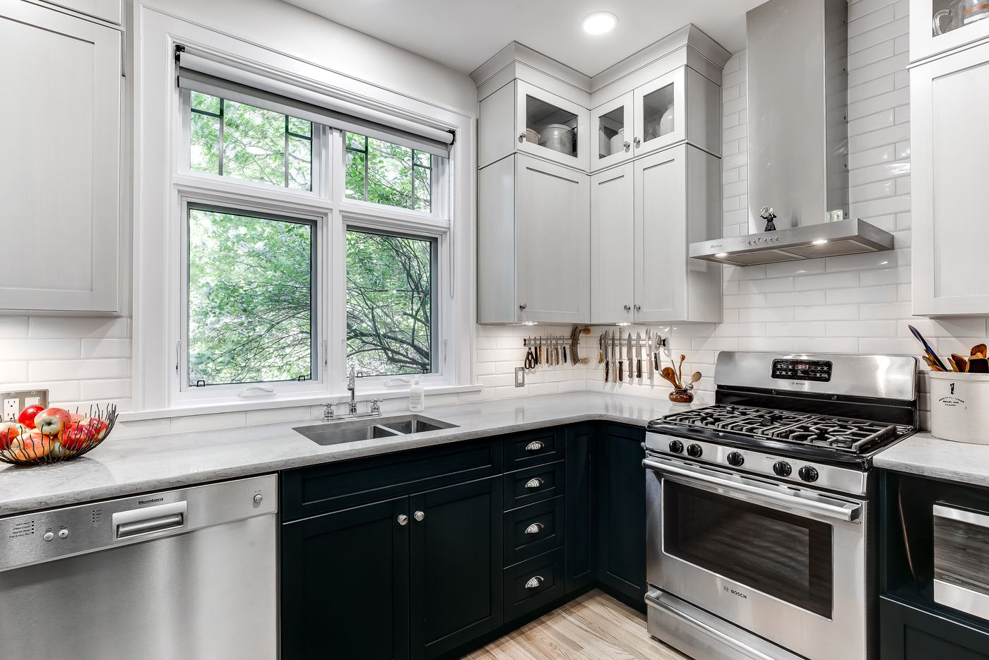 Adobe Kitchen Cabinets By Superior Cabinets For Your Kitchen Bath Laundry Or Entertainment Room Tradit Superior Cabinets Kitchen Photos Best Kitchen Designs