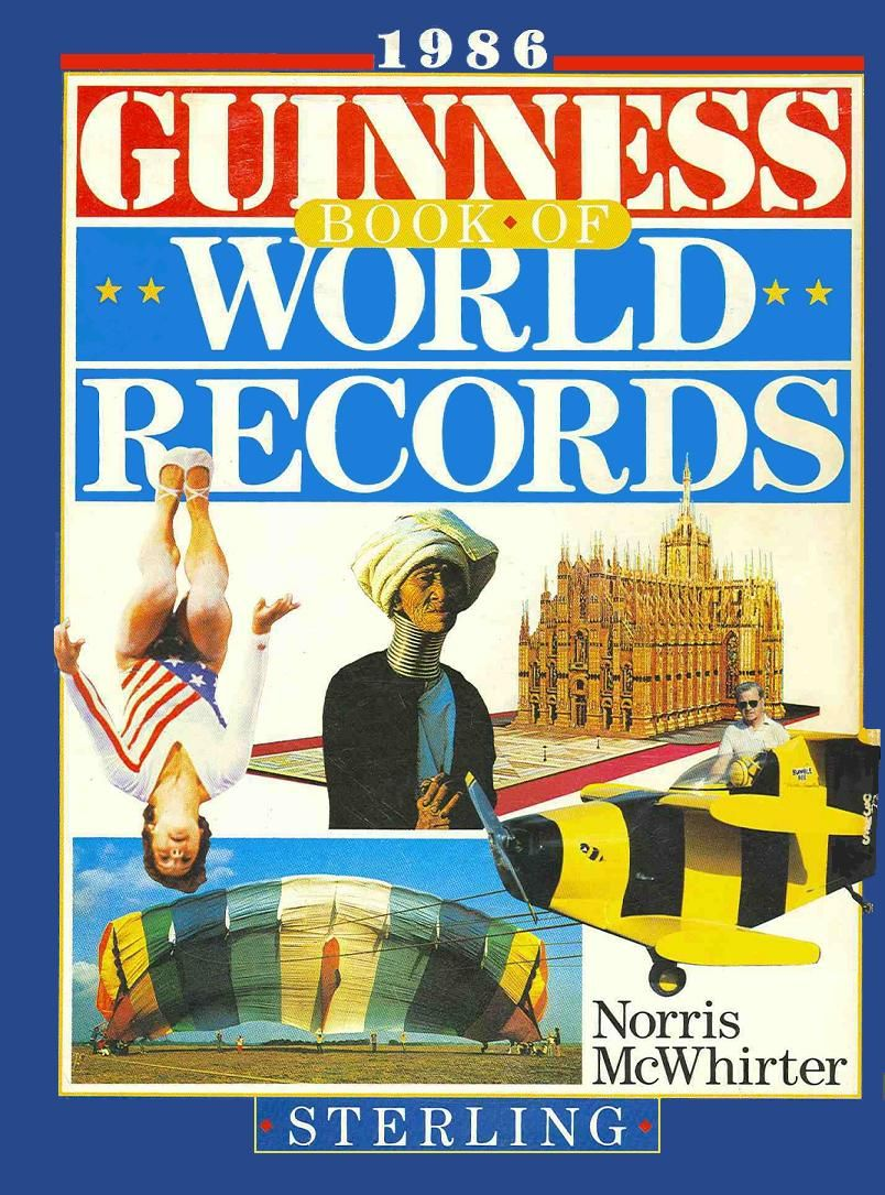 d4cad791ecf43239c8e6779de65104ea - How To Get In The Guinness Book Of Records