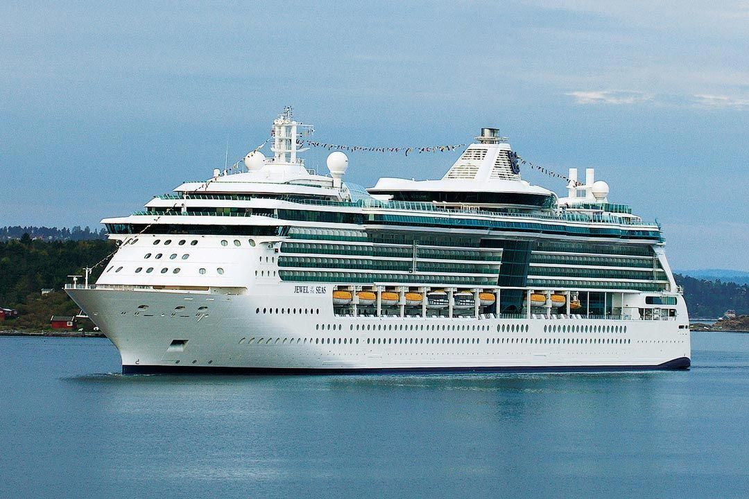 Explore Our Site For Additional Relevant Information On Liberty Of The Seas It Is Actual Royal Caribbean Ships Enchantment Of The Seas Navigator Of The Seas