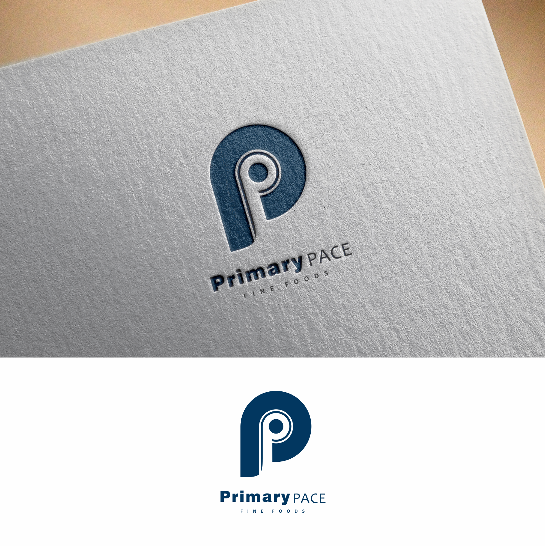 overused logo designs sold on 99designs primary pace