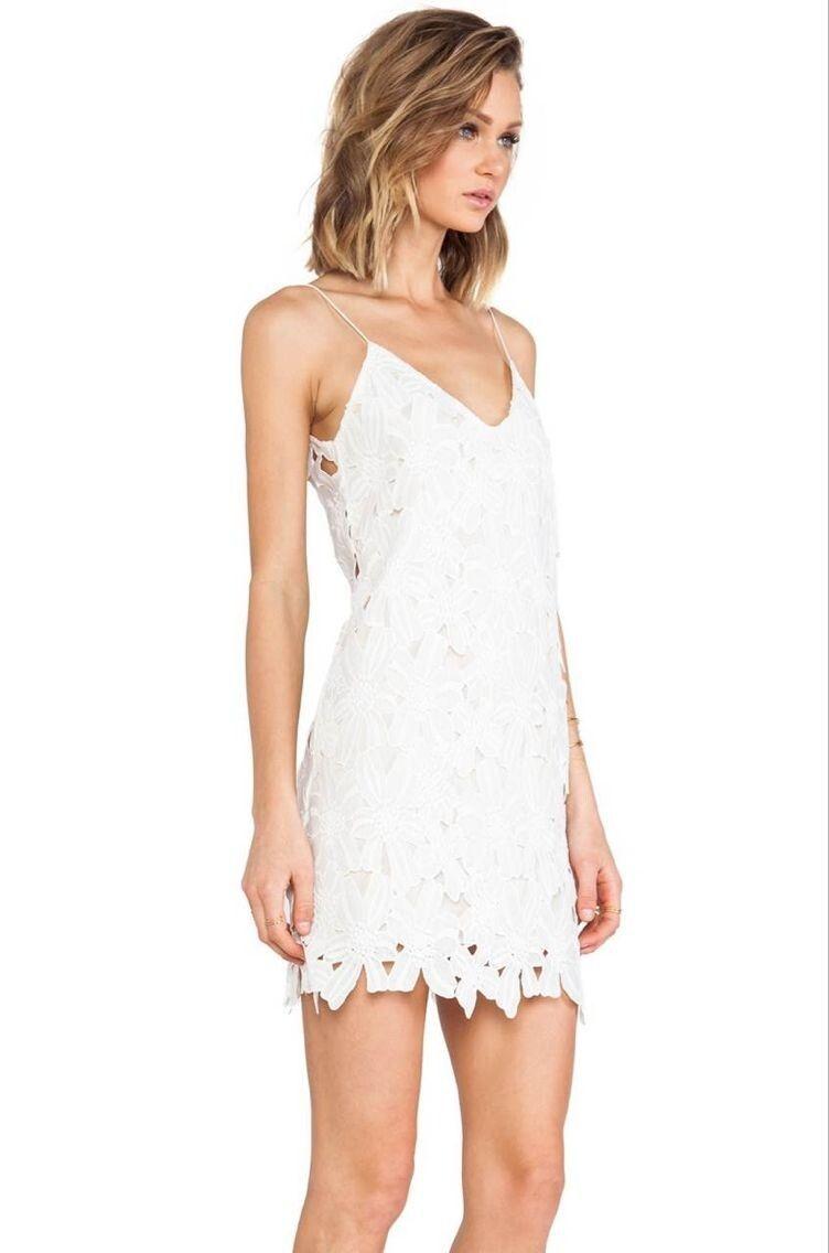 Short Sun Dresses | VESTIDOS 1 | Pinterest | Summer dresses, Shawl ...
