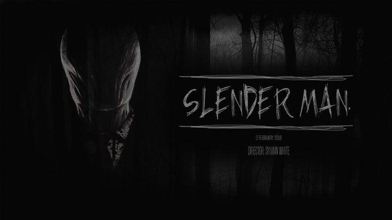 Voir Slender Man Film Streaming Vf Gratuit 2018 Films Complets Gratuits Films Complets Film Complet Gratuit