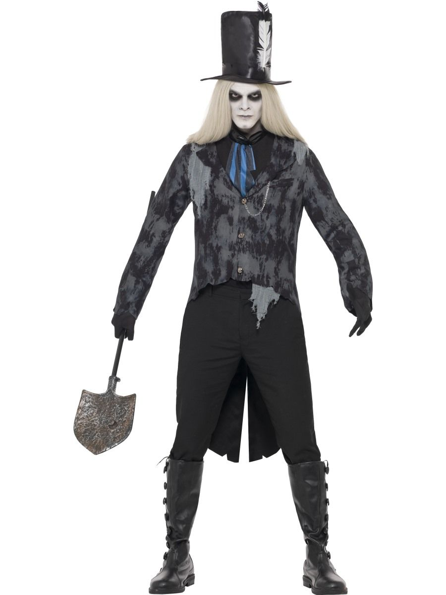 Black Mens Halloween Costumes Halloween Costume Ideas Halloween Costume Ideas For Facebook Halloween Costume Pics Halloween saying Wallpaper  sc 1 st  Pinterest & Black Mens Halloween Costumes Halloween Costume Ideas Halloween ...