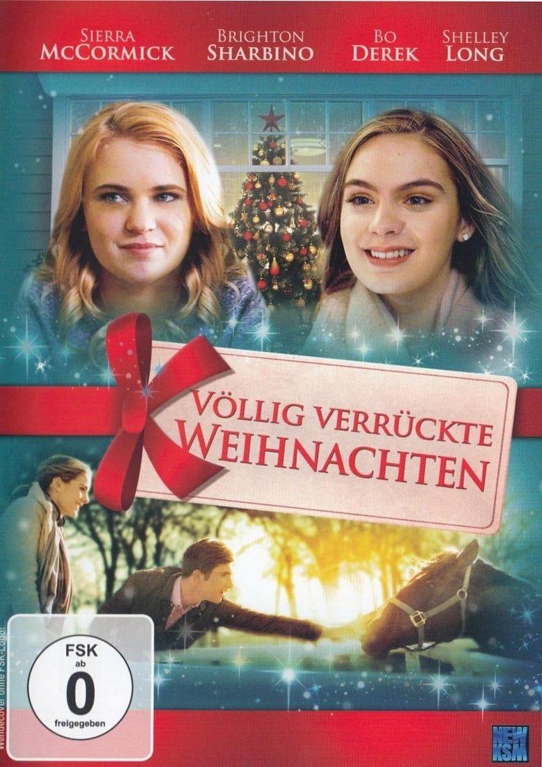 Christmas In The Heartland Youtube Hungary Magyarul Teljes Magyar Christmasintheheartland Film Videa 2019 Mafab Mo Tv Series Online Online Movie Tv