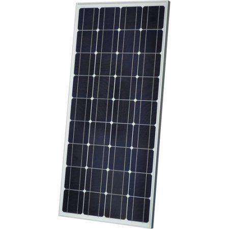 Home Improvement Solar Panels Solar Solar Panel Cost