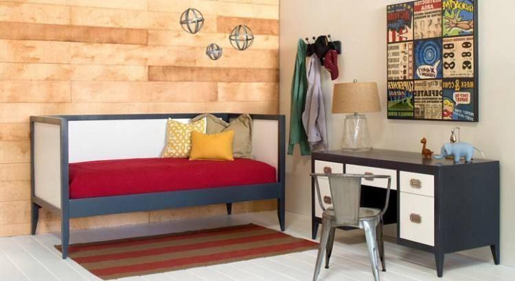 Bedroom Furniture Devon Uk Furniture Bedroom Furniture