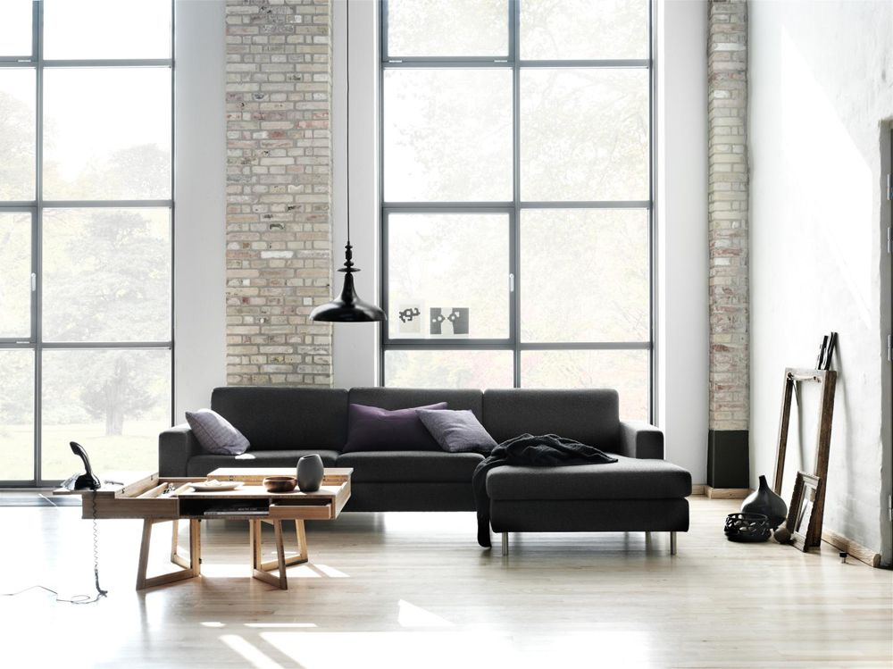 Awesome More Studio Inspiration Blog Loft Scandinavian Design Gmtry Best Dining Table And Chair Ideas Images Gmtryco