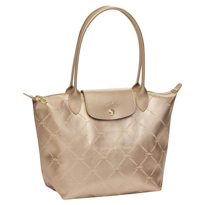Discover the world of Longchamp and the latest collections, longchamp.com. LongchampMedium  LongRose GoldTote ... f5fc36e0b5
