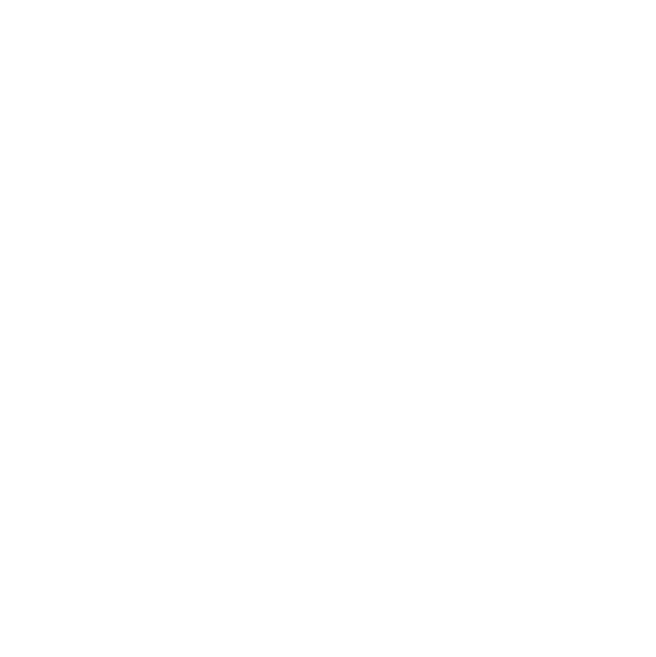 Round Border Frame White Transparent Png Clip Art Clip Art Round Border White Frame