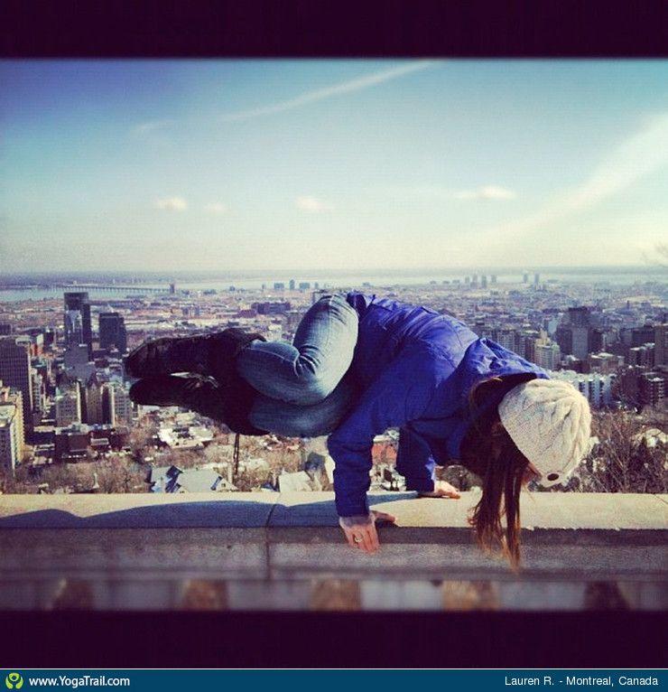 Yoga Poses Around The World All Yoga Poses Yoga Poses Yoga