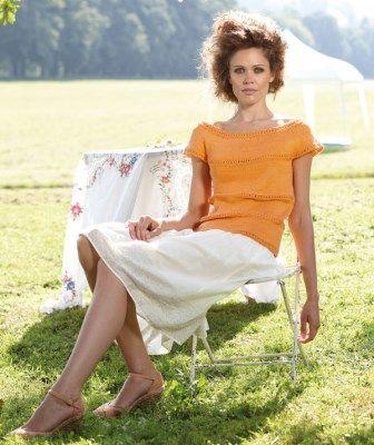 Inspiration 50 Cotton Styles | Zeitschrift Inspiration 50 Cotton Styles von SMC bei Lana Versum