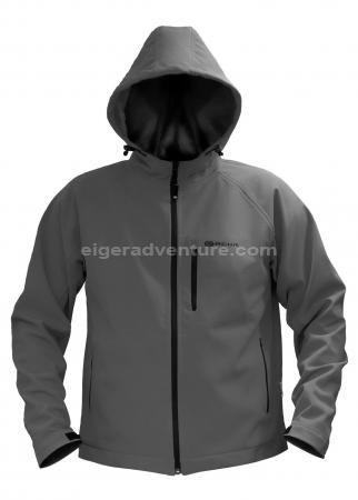 Windproof Jacket | Eiger