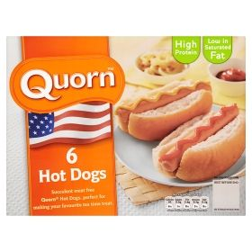 Image Coming Soon Online Food Shopping Food Quorn