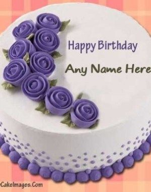 Birthday Cake Design Online Free BirthdayCakes Ifttt 2CGZC1A