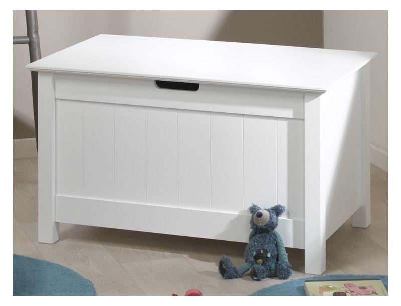 coffre jouet evidence pinterest zazou maillots de bain et chambres. Black Bedroom Furniture Sets. Home Design Ideas