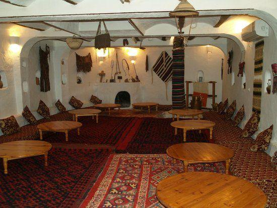 Mu0027Zab Ghardaia (Algérie) - voir les tarifs et avis ranch