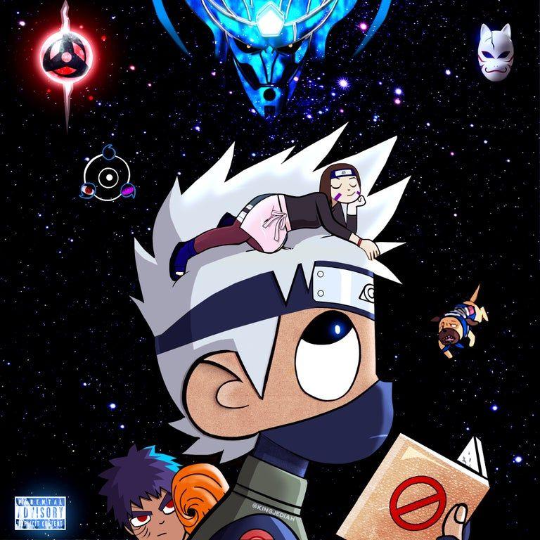 Kakashi Vs The World Naruto Naruto Wallpaper Iphone Anime Wallpaper Phone Cool Anime Wallpapers Coolest Naruto wallpapers in the world
