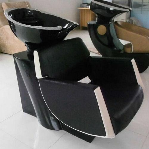 cheap salon shampoo chair hair back washing salon units salon