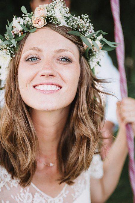 La Baraque De Serignac Mariage Nimes Deco Mariage En 2019