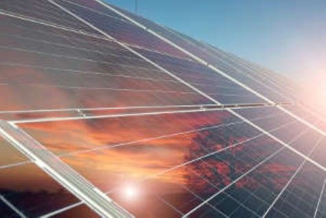 SUNE Stock: This Could Be Huge for SunEdison Inc