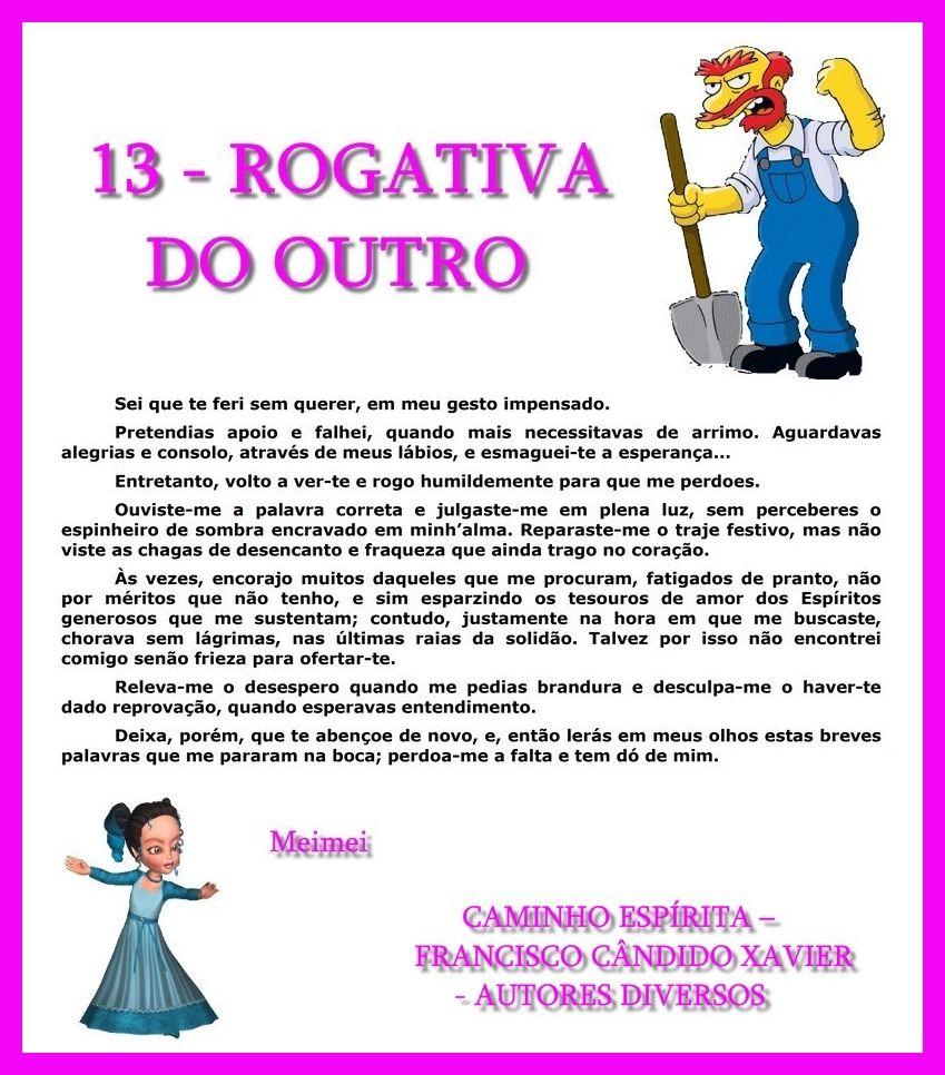 13 - ROGATIVA DO OUTRO.jpg