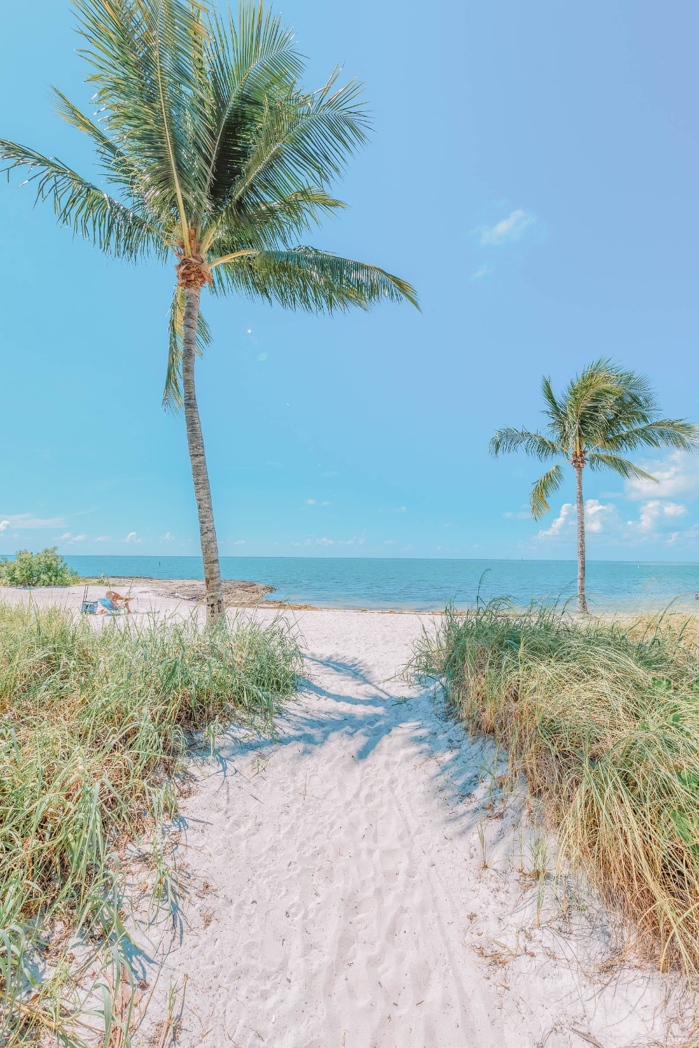 10 Best Place To Visit In Florida 6 Places In Florida Best Places In Florida Cool Places To Visit