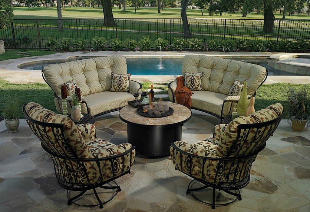 Pin On Outdoor Inspirations