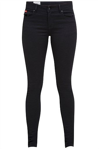 Black Jeans  Solid  Skinny Jeans