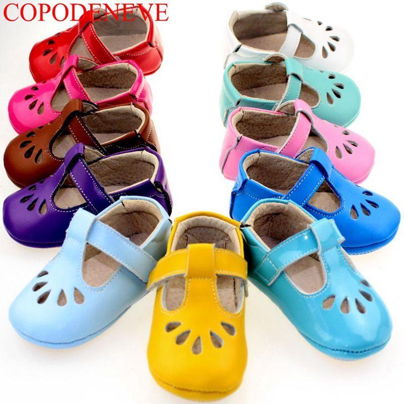 3b0c9c60830d Cheap shoes women shoes