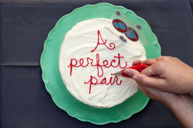 what to write on bridal shower cakes ehow
