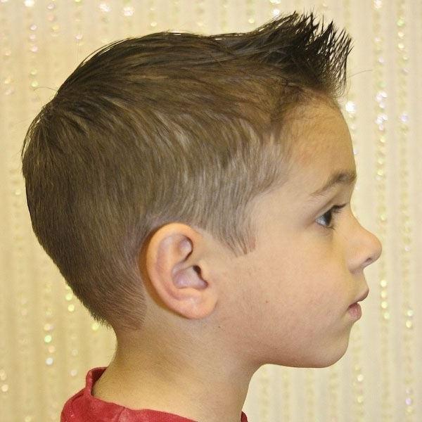 Pin On Kid Hair