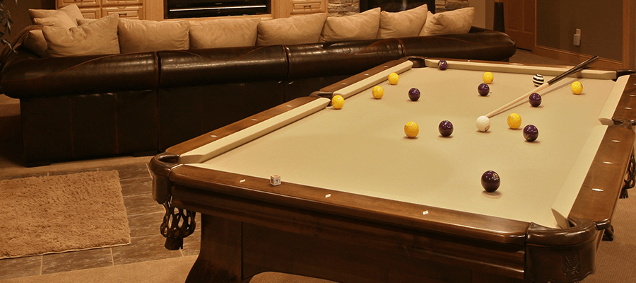 Our Removalists Specialise In Providing Pool Table Removals And - Pool table removal near me