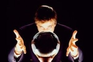 Know more about real psychic readings