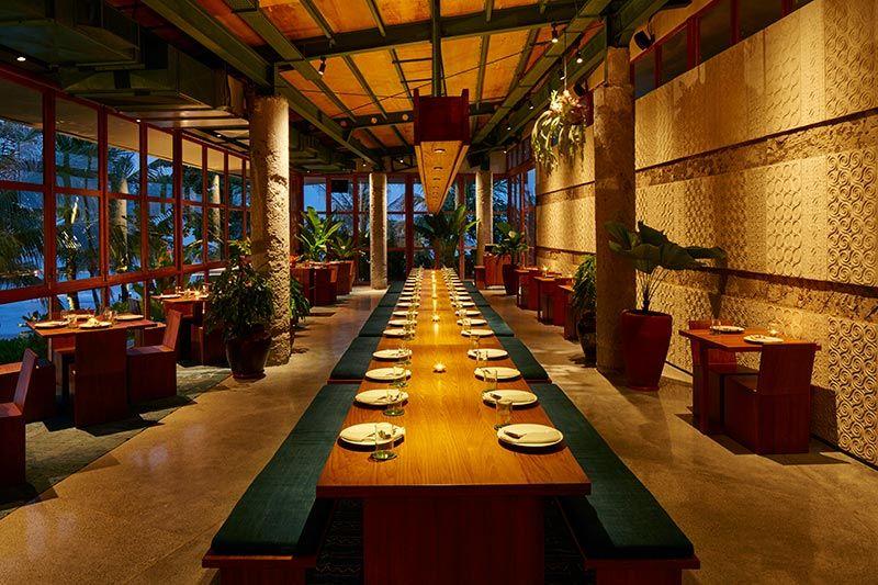 Pin by Sekar Narindrasani on resto in 2020 Bali