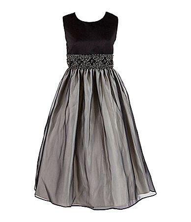 1000  images about Unfrozen Dresses on Pinterest - Girls dresses ...
