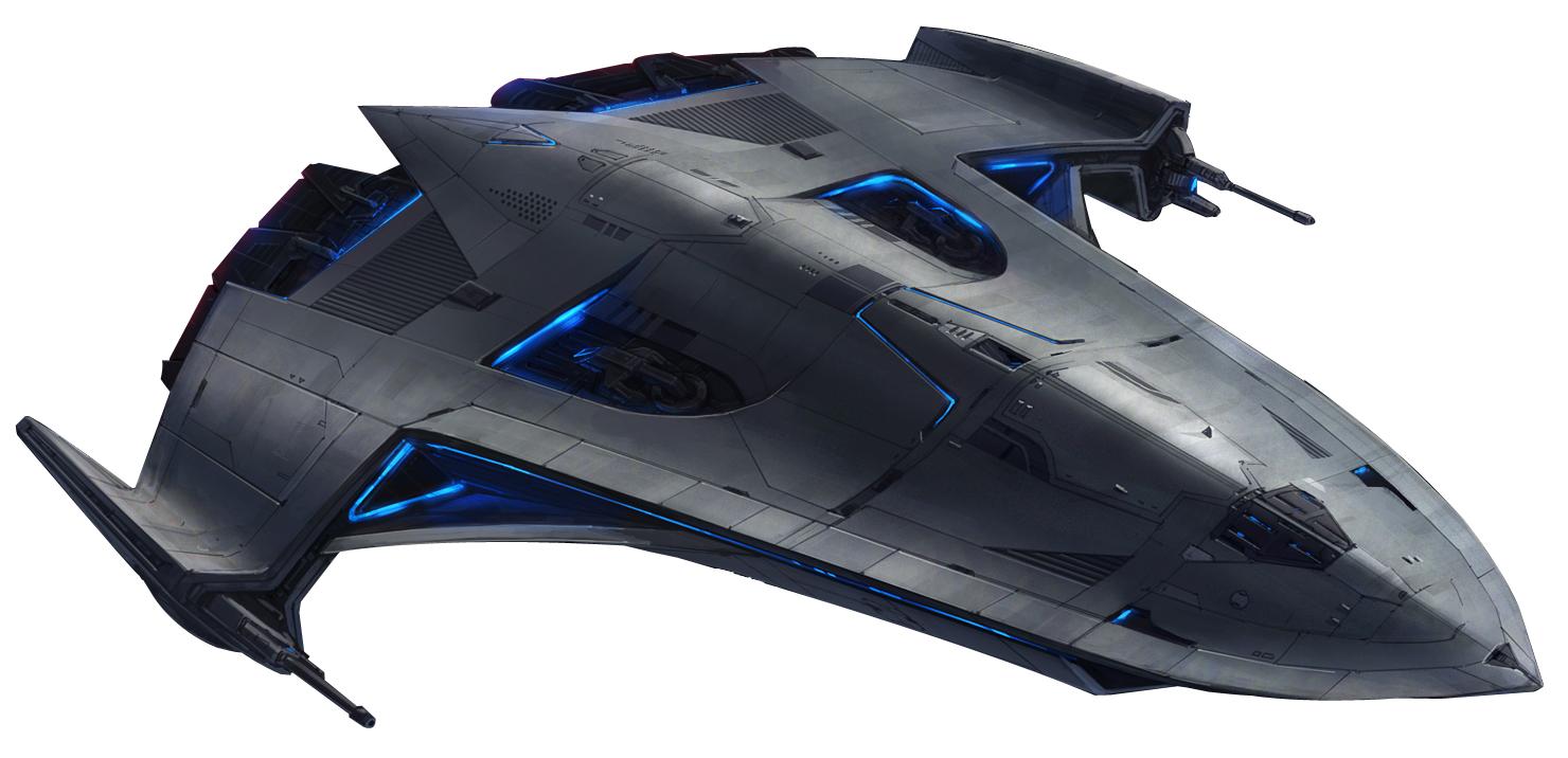 star wars spaceship cerca con google star wars pinterest star wars spaceships and spaceship. Black Bedroom Furniture Sets. Home Design Ideas