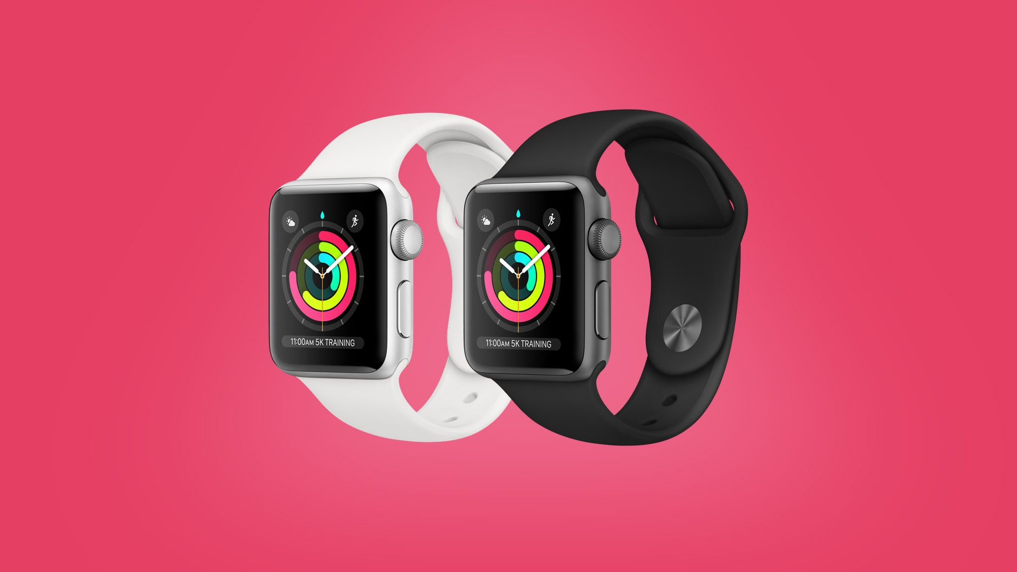 Cyber Monday Apple Watch deals we're expecting in 2020