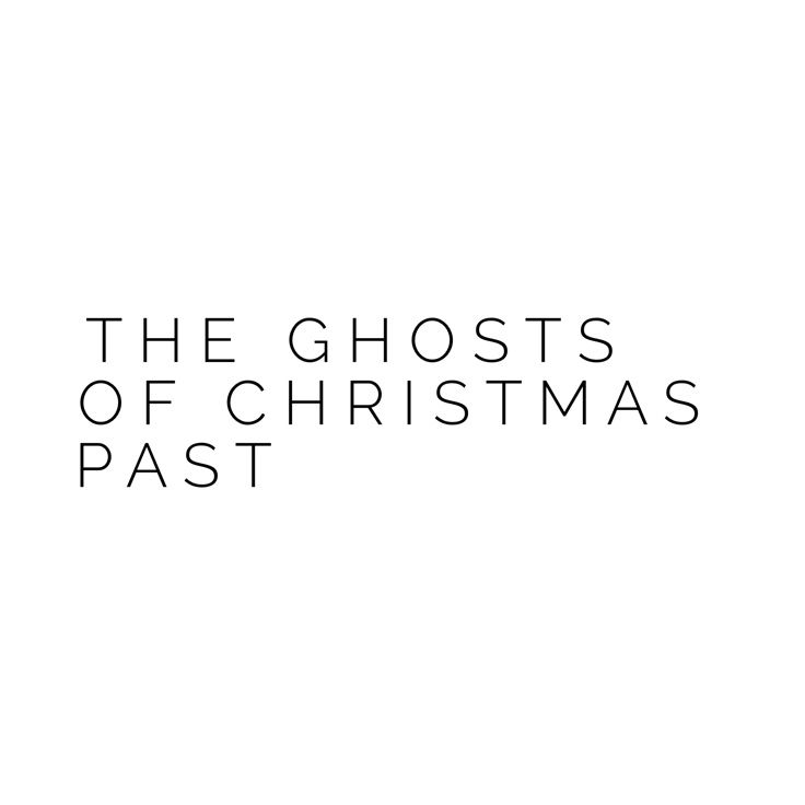 Generate Cool Text Words Quotes On Your Photos Ghost Of Christmas Past Christmas Past Be Yourself Quotes