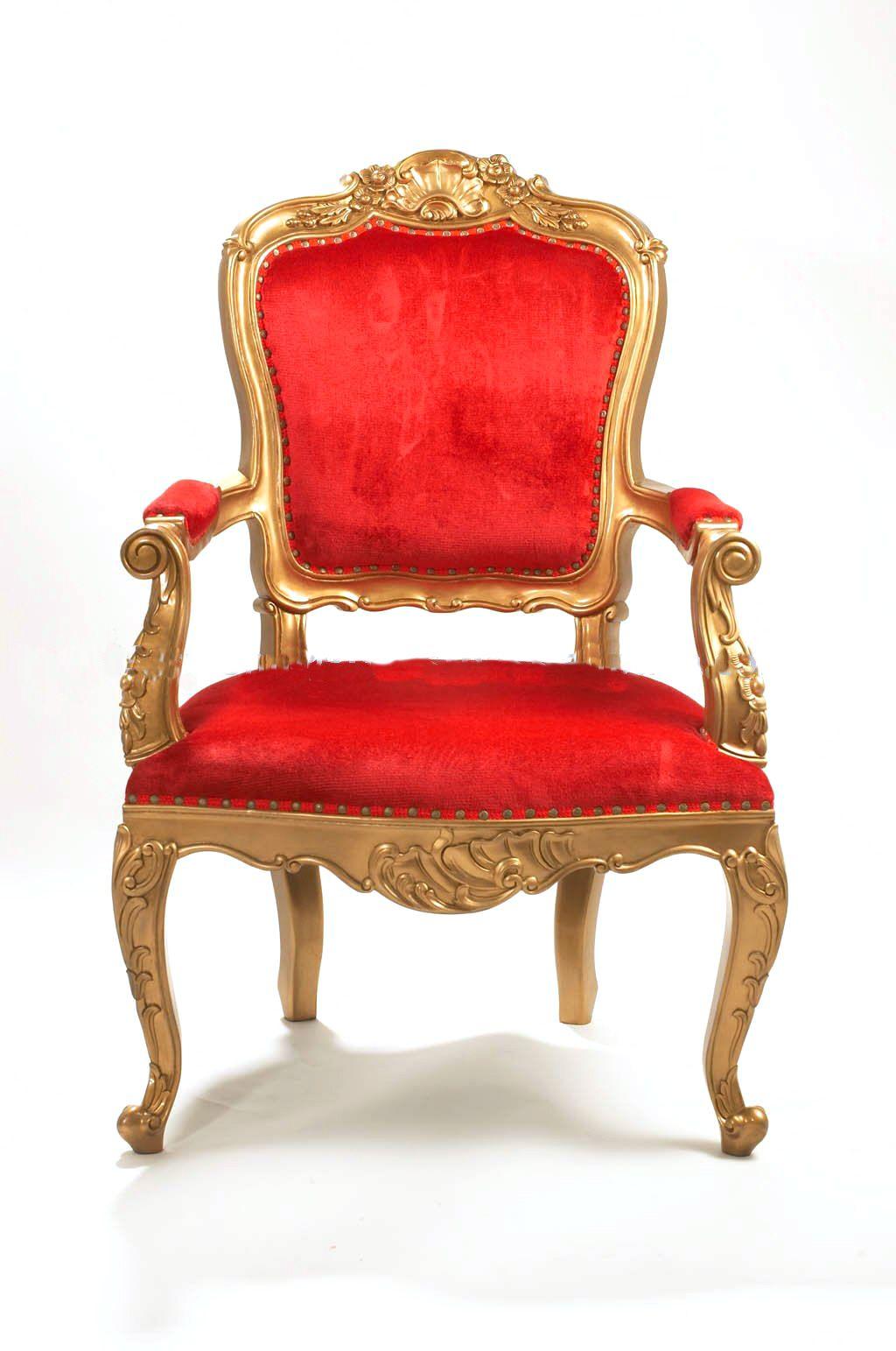 Louis XV Chair | Royal | Pinterest | Armchairs, Victorian ...