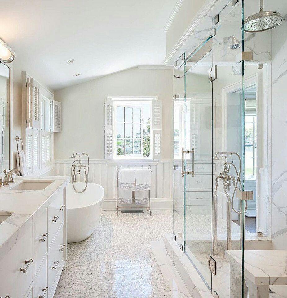 Entspannendes badezimmerdekor pin von trends center auf deko trends  pinterest  badezimmer deko