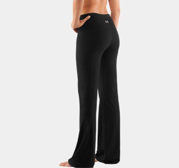 45++ Tall flare yoga pants inspirations