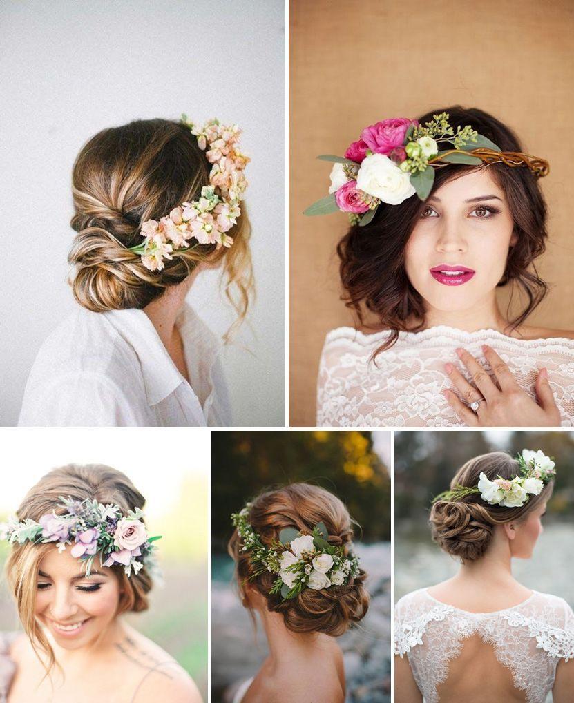 Kwiaty We Wlosach Slub Panna Mloda Wianek Welon 3 Kwiaty We Wlosach Slub Panna Mloda Wianek Welon 3 Bridal Makeup Wedding Make Up Wedding Attire