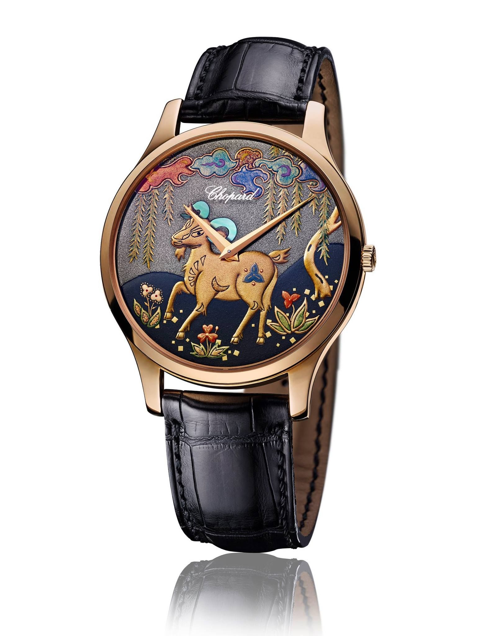 watches for mens men v watch zodiac