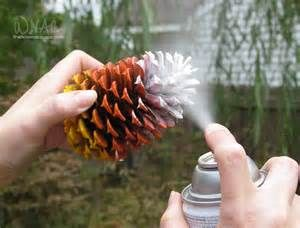 pine corn - Bing Images