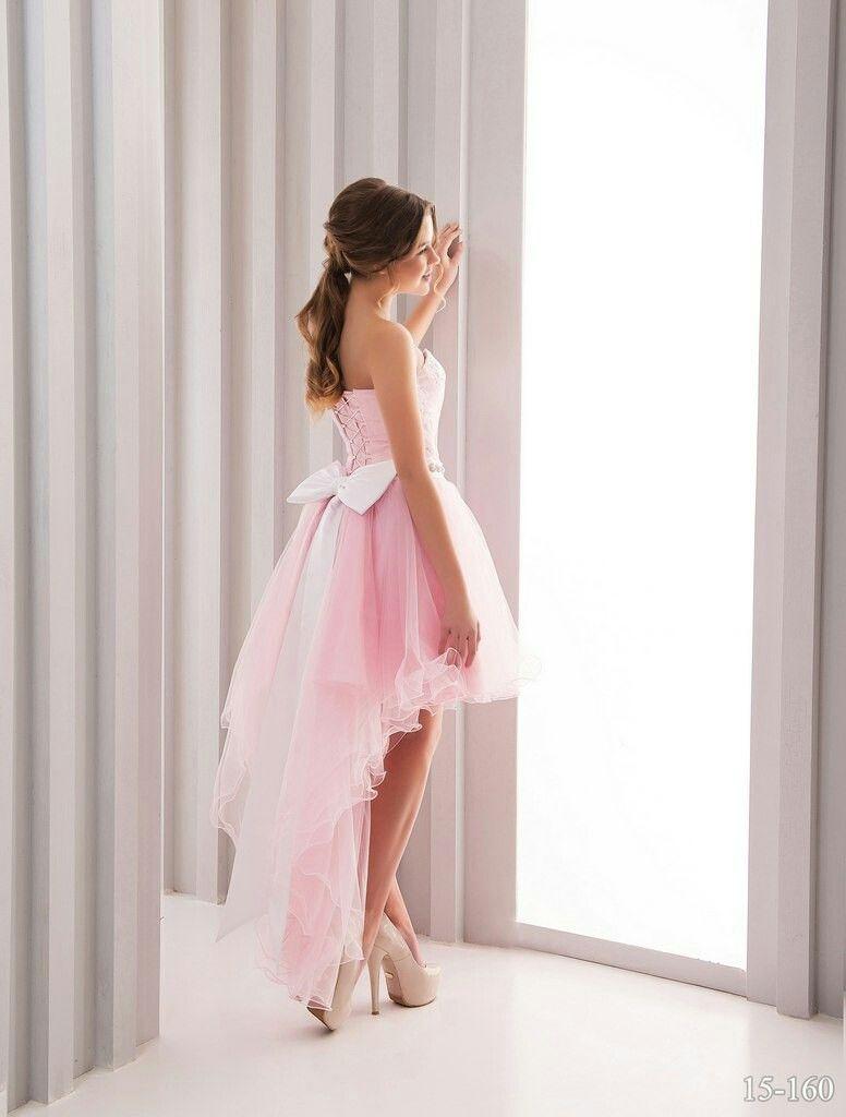 потом почитайте фото сзади платья чайной розы с шлейфом похудела