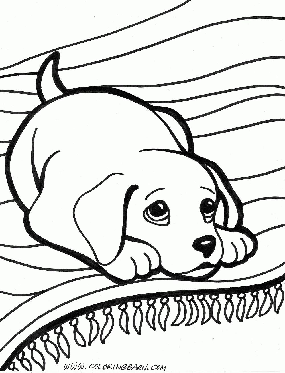 Puppy Dog Printable Coloring Pages Horse Coloring Pages Dog Coloring Book Puppy Coloring Pages